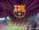 Descargar Barcelona Camp Nou