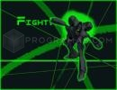 Descargar Robotech Fight
