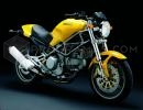 Descargar Ducati Monster M600
