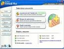 Descargar Pc Tools Firewall Plus
