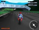 Descargar Superbike Gp