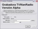 Descargar Tv Man Radio Portable