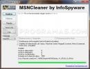 Descargar Msn Cleaner