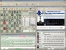 Descargar Internet Chess Club Dasher