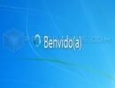Descargar Windows 7 Gallego