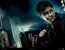 Descargar Harry Potter 7