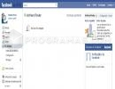 Descargar Unfriend Finder