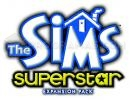 Descargar Sims Superstar