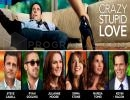 Descargar Crazy Stupid Love