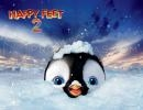 Descargar Happy Feet 2
