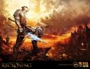 Descargar Kingdoms Of Amalur