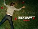 Descargar Project X