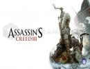 Descargar Assassins Creed 3