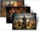 Descargar Gears Of War 3