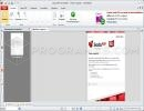 Descargar Soda Pdf 3d Reader