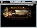 Descargar Gladiatus Manager