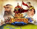 Descargar Age Of Empires Online   Fondo