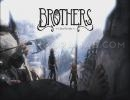 Descargar Brothers: A Tale Of Two Sons