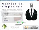 Descargar Control Empresas Economia Familiar