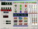 Descargar Sonic Slot Machine