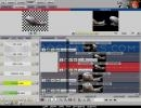 Descargar Zs4 Video Editor