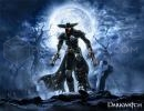 Descargar Darkwatch