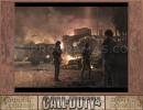 Descargar Call Of Duty 4 Screensaver