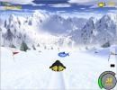Descargar Planet Penguin Racer