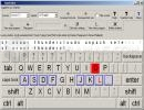 Descargar Typefaster Typing Tutor