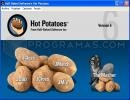 Descargar Hot Potatoes