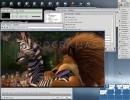 Descargar Videolan Vlc Media Player