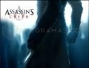 Descargar Assassins Creed Kit Msn