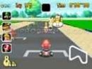 Descargar Super Mario Kart Remix Super Circuit