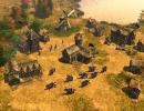 Descargar Age Of Empires Parche