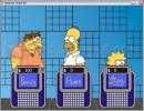 Descargar The Simpsons Jeopardy