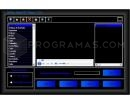 Descargar Delfeo Radio Tv Player