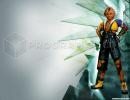 Descargar Final Fantasy X Tidus