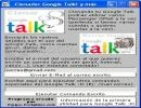 Descargar Clonador Google Talk