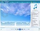 Descargar Windows Live Media Player Skin
