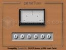 Descargar Guitar Tuner Java Applet