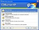 Descargar Cd Burner Xp