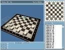 Descargar Real Checkers