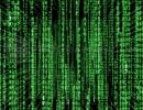 Descargar Matrix Reloaded Screensaver