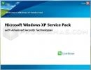 Descargar Windows Xp Service Pack 2