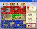 Descargar 2194 Days Of War