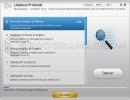 Descargar Advanced Systemcare