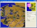 Descargar Lord Of The Rings Map