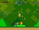 Descargar Super Mario World Deluxe