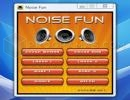 Descargar Noise Fun