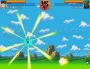 Descargar Dragon Ball Z Budokai X